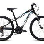 specialized-hotrock-24-boys-2015-kids-bike-24-wheel-EV175494-8590-1