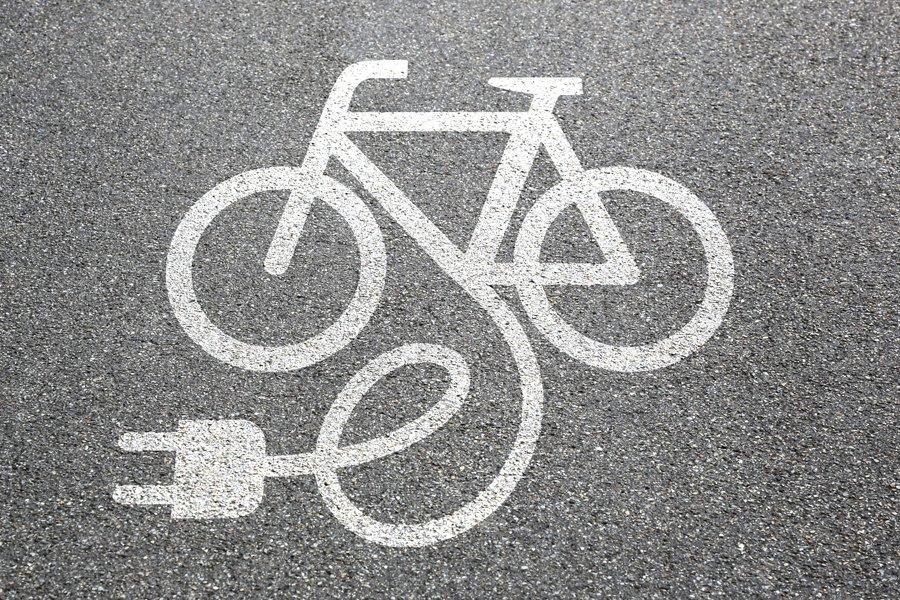 Why should I buy an electric bike?