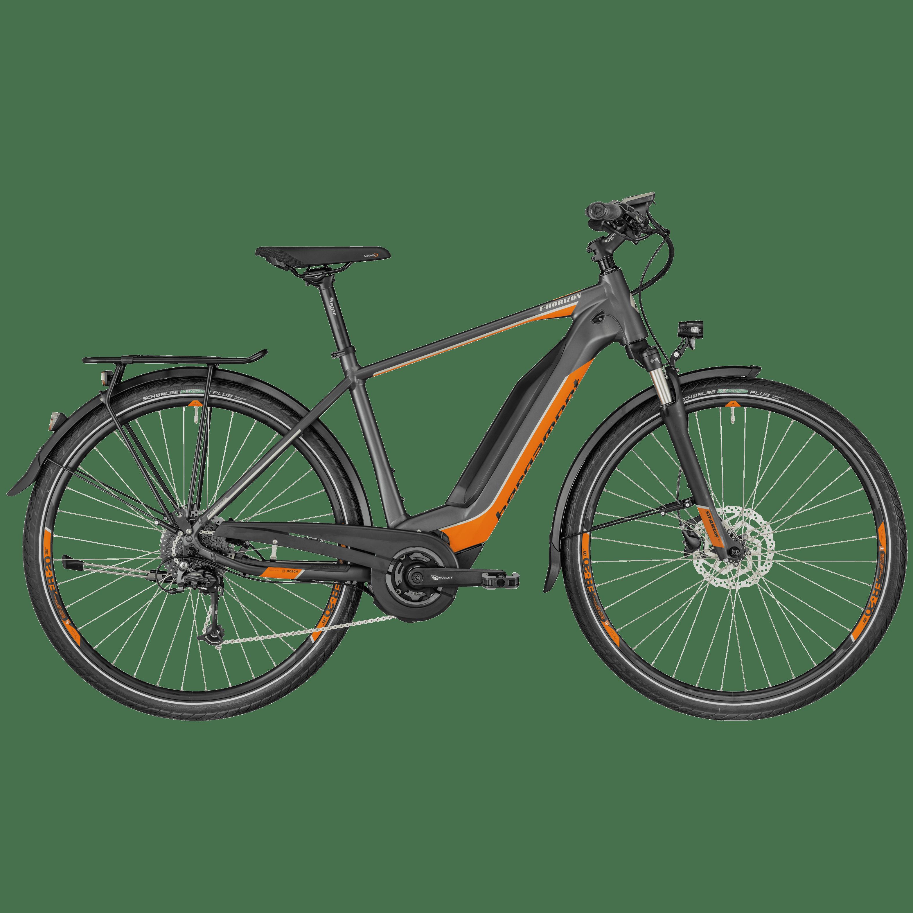 2019 focus jam2 6 7 plus e bike shop and hire keswick. Black Bedroom Furniture Sets. Home Design Ideas